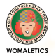 WOMALETICS PROMOTIONS
